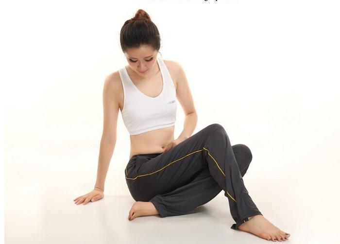 Nhung-mau-trang-phuc-tap-yoga-net-dep-va-su-tinh-te (7)