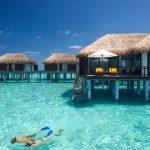 trai-nghiem-maldives